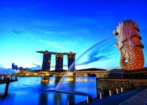 Singapore-min