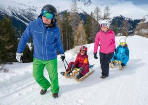 GI_sledding_21_698x390_FitToBoxSmallDimension_Center